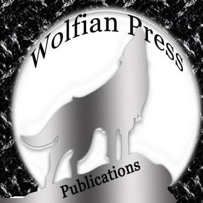Wolfian Press Publications